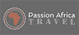 Passion Africa Travel